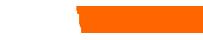 agenwebsite-logo