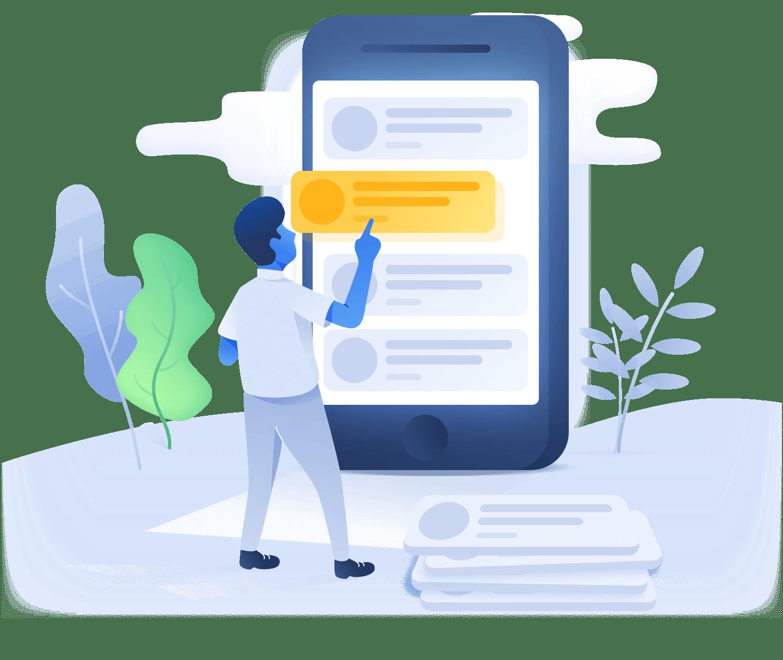 Plugin Terbaik Untuk Toko Online Wordpress Anda