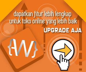 Agenwebsite