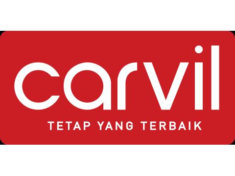 carvil-logo